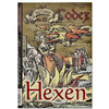 Karfunkel Codex 12: Hexen
